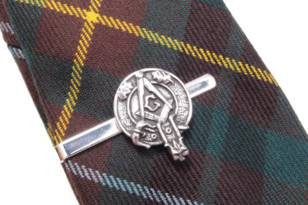 C-TC508-Masonic